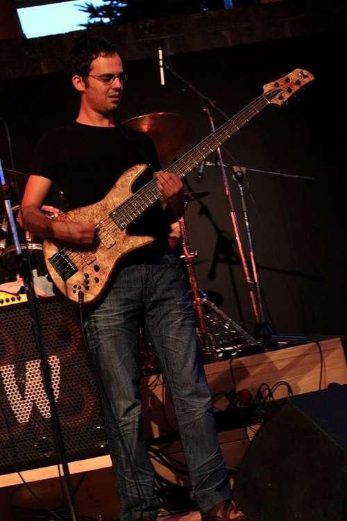 Marco Gollini
