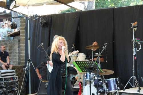 I Kantina Band