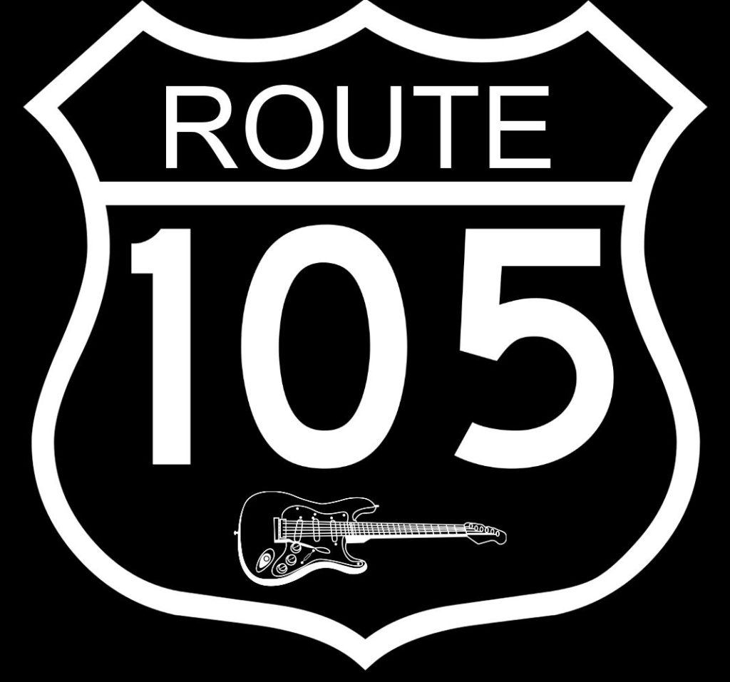 route 105 formellolive2018