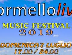 FormelloLive 2019